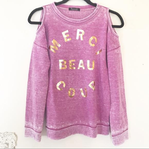 9ac7033d0 Signorelli Shirts   Tops